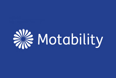 motability offers